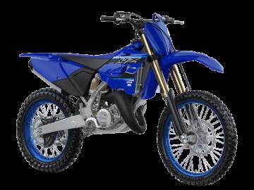 Royal Pacific Motors - RPM Yamaha Guam