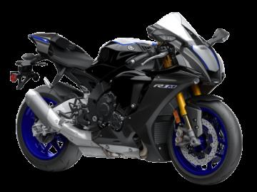 Royal Pacific Motors - RPM Yamaha