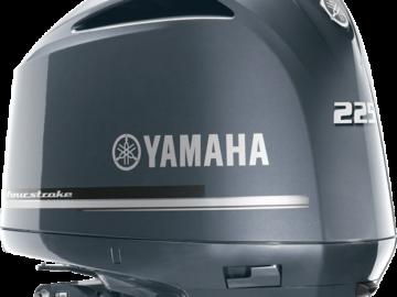RPM Yamaha Guam
